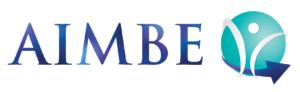 AIMBE Website